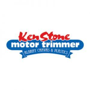 Ken Stone