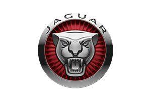 Jaguar Club of Western Australia Logo